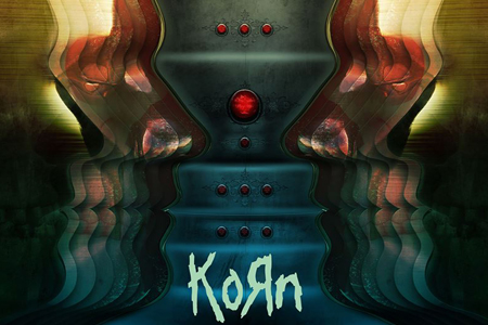 Korn Releases New Album: The Paradigm Shift