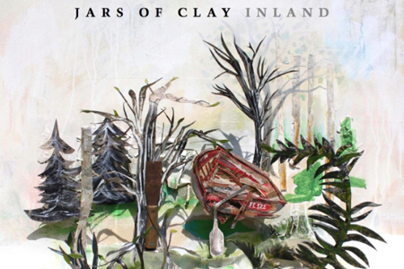 Aviom Artists Jars of Clay Inland Tour